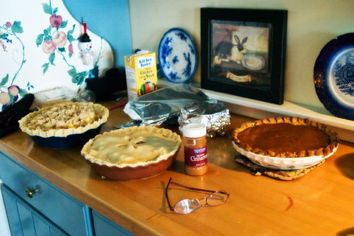 Thanksgiving_025
