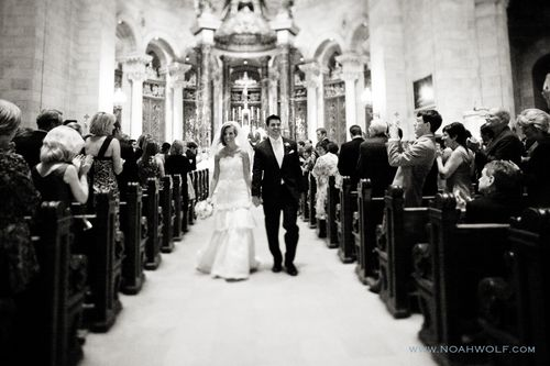 Rodefeld_Wed_308