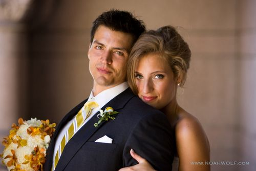 Rodefeld_Wed_541