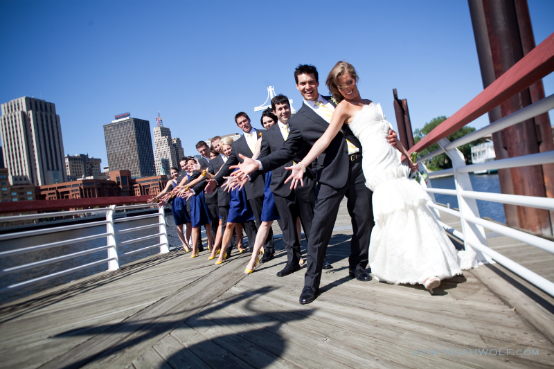 Rodefeld_Wed_501