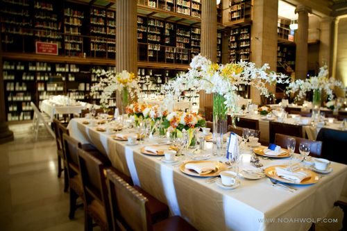 Rodefeld_Wed_600